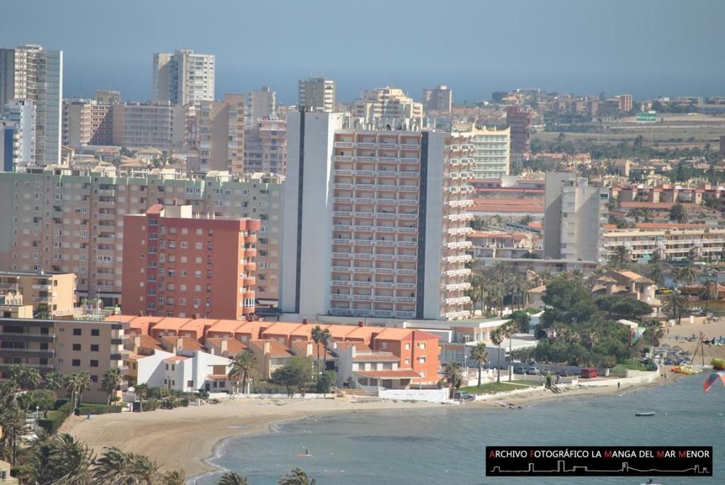 Torre Montemares 3