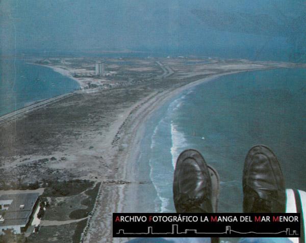 FOTOS_1984_JCL_01