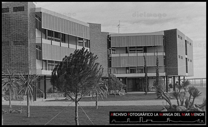JCL_1966_ENERO_01-06-2015 297