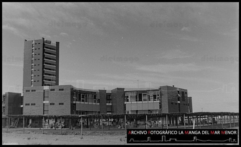 JCL_1966_ENERO_01-06-2015 302