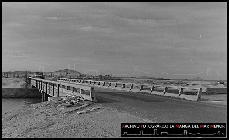 JCL_1966_ENERO_01-06-2015 347