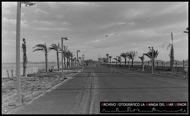 JCL_1966_ENERO_01-06-2015 352