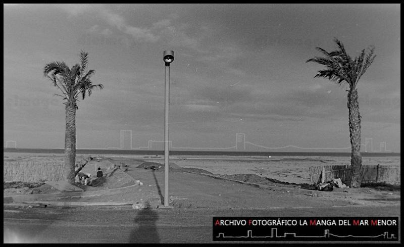 JCL_1966_ENERO_01-06-2015 353