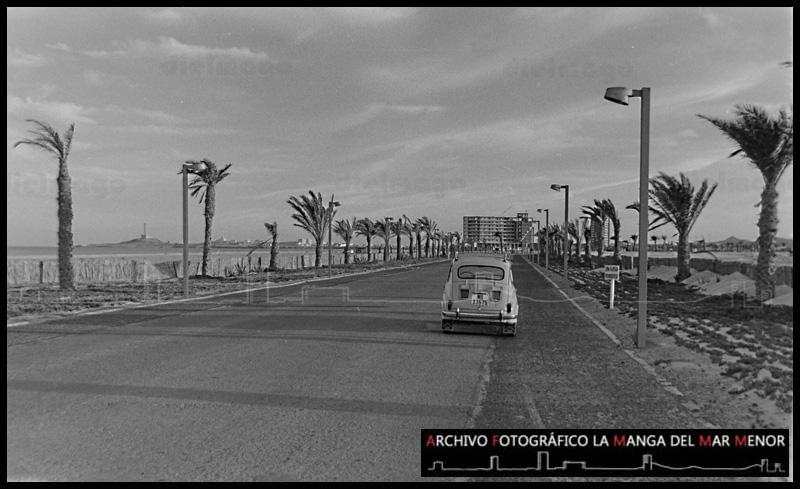 JCL_1966_ENERO_01-06-2015 356