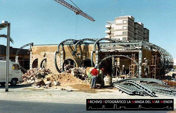 BANCO_POPULAR_01_JCL_1978