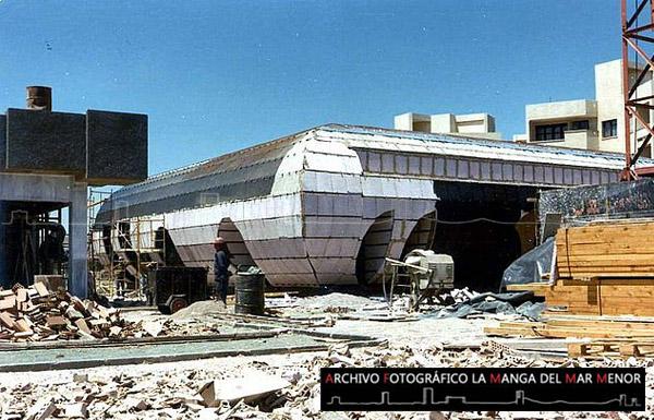 BANCO_POPULAR_03_JCL_1978