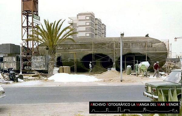 BANCO_POPULAR_05_JCL_1978