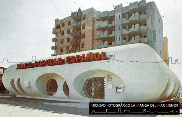 BANCO_POPULAR_06_JCL_1978