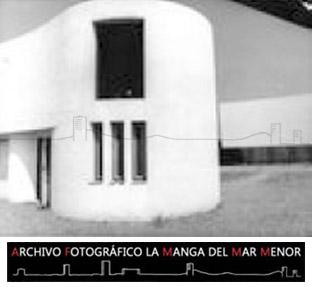 cine_de_la_manga_00_jcl_1968