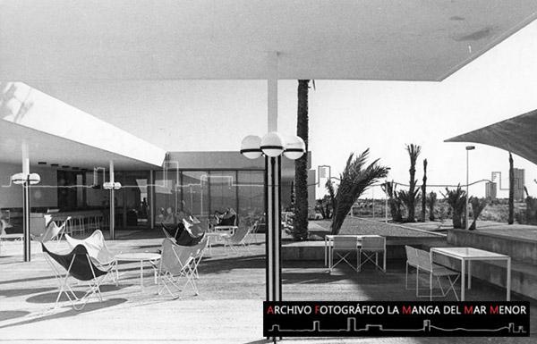 CLUB_NAUTICO_2_MARES_JCL_1969